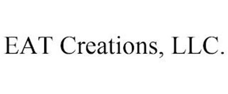 EAT CREATIONS, LLC.