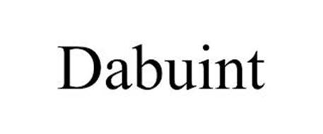 DABUINT