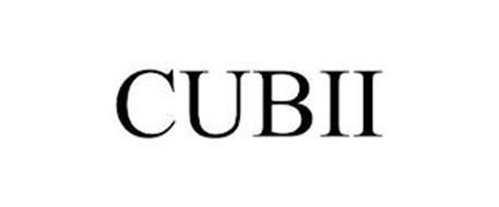 CUBII