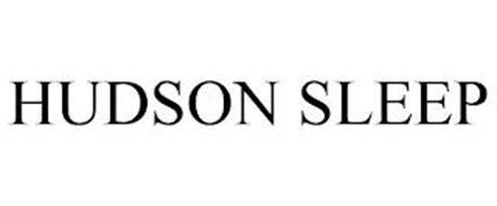 HUDSON SLEEP