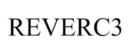 REVERC3