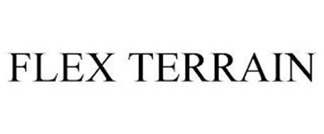 FLEX TERRAIN