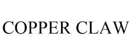 COPPER CLAW