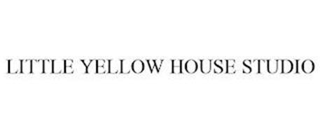 LITTLE YELLOW HOUSE STUDIO
