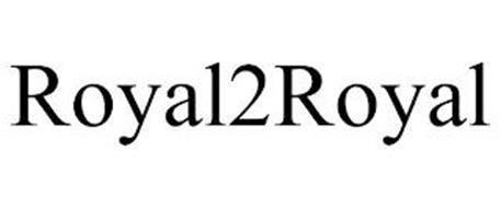 ROYAL2ROYAL