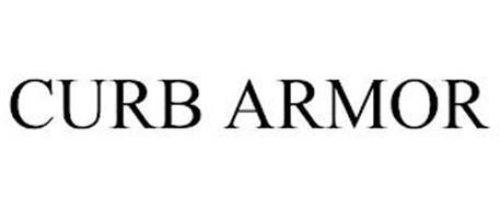 CURB ARMOR