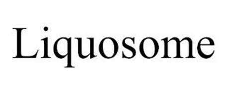 LIQUOSOME