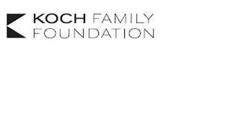 K KOCH FAMILY FOUNDATION
