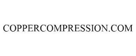 COPPERCOMPRESSION.COM