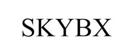 SKYBX