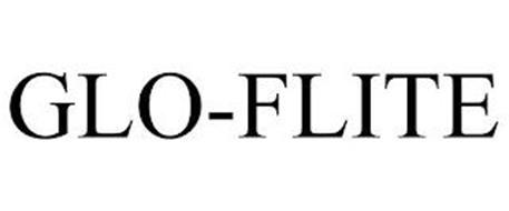 GLO-FLITE