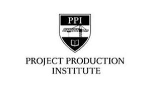 PPI PROJECT PRODUCTION INSTITUTE