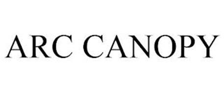 ARC CANOPY