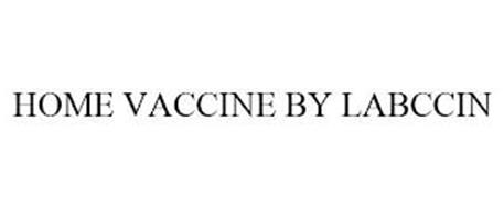 HOME VACCINE BY LABCCIN