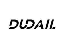 DUDAIL