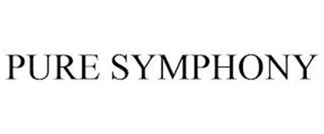 PURE SYMPHONY