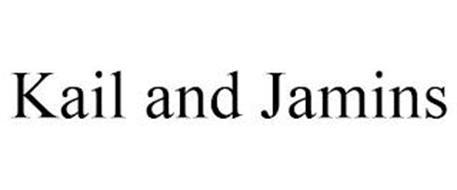 KAIL AND JAMINS