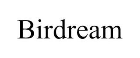 BIRDREAM