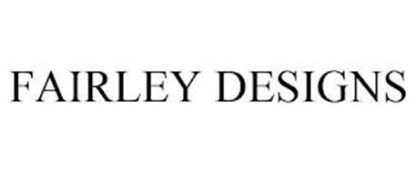 FAIRLEY DESIGNS