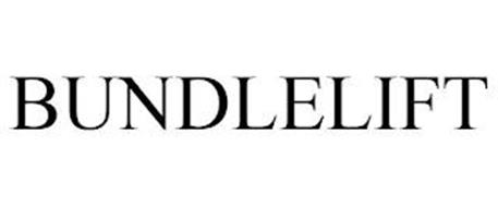 BUNDLELIFT