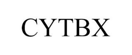 CYTBX