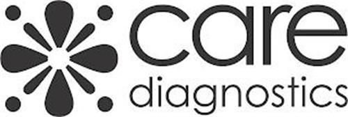 CARE DIAGNOSTICS