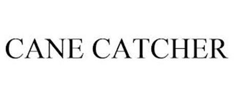 CANE CATCHER