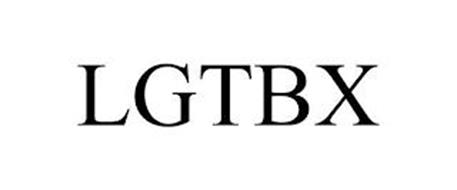 LGTBX