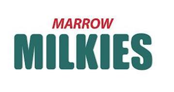 MARROW MILKIES