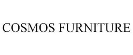 COSMOS FURNITURE