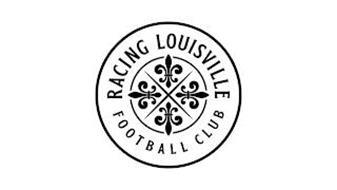 RACING LOUISVILLE FOOTBALL CLUB