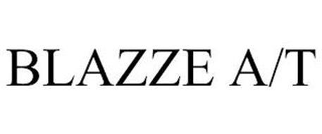 BLAZZE A/T