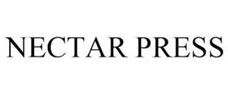 NECTAR PRESS
