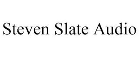 STEVEN SLATE AUDIO