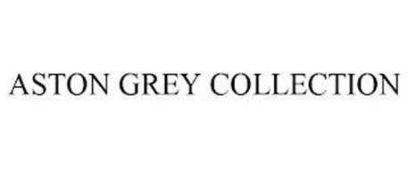 ASTON GREY COLLECTION