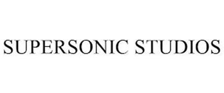 SUPERSONIC STUDIOS