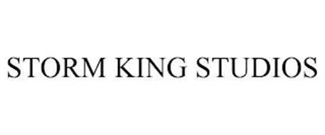 STORM KING STUDIOS