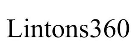 LINTONS360
