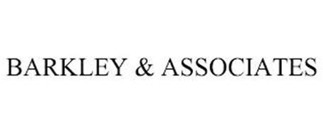BARKLEY & ASSOCIATES