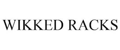 WIKKED RACKS