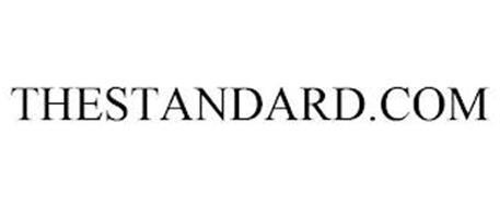 THESTANDARD.COM