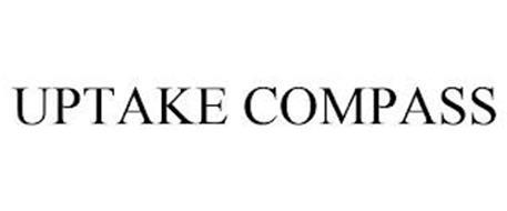 UPTAKE COMPASS