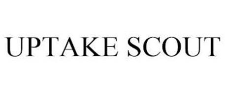 UPTAKE SCOUT