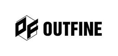 OF OUTFINE