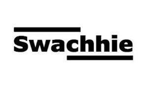 SWACHHIE