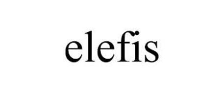 ELEFIS