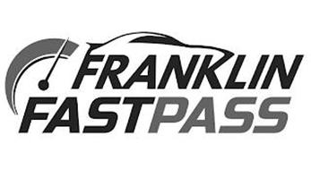 FRANKLIN FAST PASS