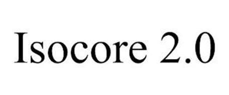 ISOCORE 2.0