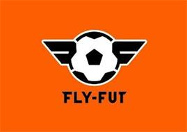 FLY-FUT