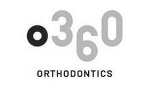 O360 ORTHODONTICS